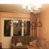 Сдается в аренду квартира 3-ком 58 м² Новая,д.11