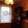Сдается в аренду квартира 2-ком 49 м² Новая,д.5