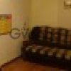 Сдается в аренду квартира 1-ком 31 м² Птицеградская,д.21а