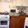 Сдается в аренду квартира 2-ком 43 м² Юбилейная,д.15