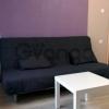 Сдается в аренду квартира 1-ком 39 м² Завидная,д.18