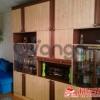 Сдается в аренду квартира 1-ком 32 м² Разина, 17