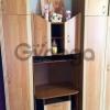 Сдается в аренду квартира 1-ком 33 м² Игнатьевская, 6