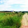 Продается Земельный участок под ИЖС 15 сот ,