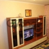 Продается квартира 2-ком 55 м² Анны Ахматовой ул., д. 16в
