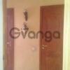 Продается квартира 2-ком 41 м² Драгоманова ул., д. 14а