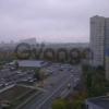 Продается квартира 2-ком 56 м² Здолбуновская ул., д. 5а