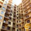 Продается квартира 2-ком 106 м² Коновальца Евгения ул., д. 36Е, метро Печерская