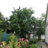 Часть дома Каховская 25000у.е