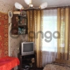 Продается квартира 2-ком 42 м² ул. Коммунистическая, 33