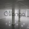Сдается в аренду  офисное помещение 284 м² Казачий 2-й пер. 11стр.1,2