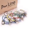 Грозозащита Ethernet PRO1980 с поддежкой POE