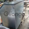 Продам срочно льдогенератор Scotsman бу