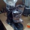 Жерновая кофемолка бу. Cunill Brasil ABS бу.