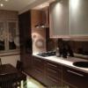 Продается квартира 2-ком 55 м² Воейкова
