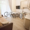 Продается квартира 2-ком 62 м² Верещагина 12