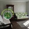Продается квартира 1-ком 40 м² Сибирякова д7