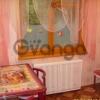Сдается в аренду квартира 2-ком 44 м² Мира,д.44