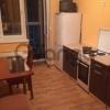 Сдается в аренду квартира 2-ком 54 м² д.65к1 , Мотяково