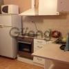 Сдается в аренду квартира 1-ком 44 м² Струве,д.9стр1