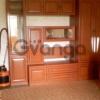 Сдается в аренду квартира 1-ком 41 м² Керамическая,д.22