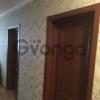Сдается в аренду квартира 2-ком 64 м² Каменка,д.1802, метро Речной вокзал