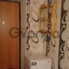 Сдается в аренду комната 5-ком 82 м² Мечникова,д.14