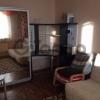 Сдается в аренду квартира 1-ком 33 м² Главная,д.2