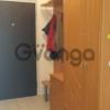 Сдается в аренду квартира 1-ком 49 м² Зеленые аллеи,д.2