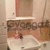 Сдается в аренду квартира 2-ком 65 м² Филаретовская,д.1131, метро Речной вокзал