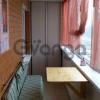 Сдается в аренду квартира 2-ком 53 м² Кузьминская,д.19