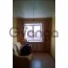 Сдается в аренду комната 4-ком 43 м² Мечникова,д.14