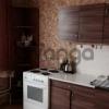 Сдается в аренду квартира 1-ком 37 м² Рождественская,д.8, метро Выхино