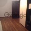 Сдается в аренду квартира 1-ком 35 м² Советская,д.18