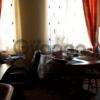 Сдается в аренду квартира 2-ком 72 м² Кудрявцева,д.2а