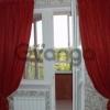 Сдается в аренду квартира 2-ком 57 м² Ленинский,д.16