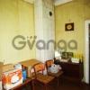 Продается Дом, коттедж 2-ком 54 м² Каляева,