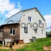 Продается Дом, коттедж 3-ком 120 м² Чехова,