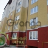 Продается квартира 1-ком 36 м² переулок Строительный