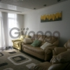 Продается квартира 3-ком 85 м² Горького д. 176