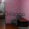 Сдается в аренду квартира 2-ком 43 м² Вертлинская,д.7