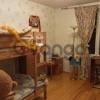 Сдается в аренду квартира 3-ком 84 м² Панфиловский,д.1107, метро Речной вокзал