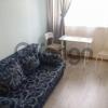Сдается в аренду квартира 1-ком 21 м² Соловьёва,д.1стр2