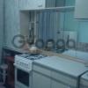 Сдается в аренду квартира 1-ком 33 м² Пионерская,д.1