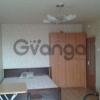 Сдается в аренду комната 2-ком 59 м² Гагарина,д.28к1