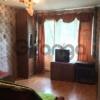 Сдается в аренду комната 2-ком 47 м² 1-й Панковский,д.17