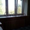 Сдается в аренду квартира 1-ком 36 м² Красногорская,д.19к1