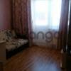 Сдается в аренду квартира 1-ком 47 м² Калинина,д.49