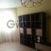 Сдается в аренду квартира 1-ком 43 м² Кирова,д.3