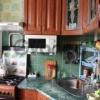 Продается квартира 3-ком 61 м² ул. Пионерская, 2